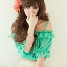 Wei_Fan